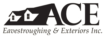 Ace Eavestroughing & Exteriors